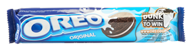 Oreo original - Kjøp i din NORMAL!