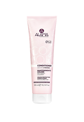 Alama Color Conditioner